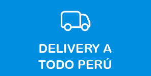 Sub banner delivery
